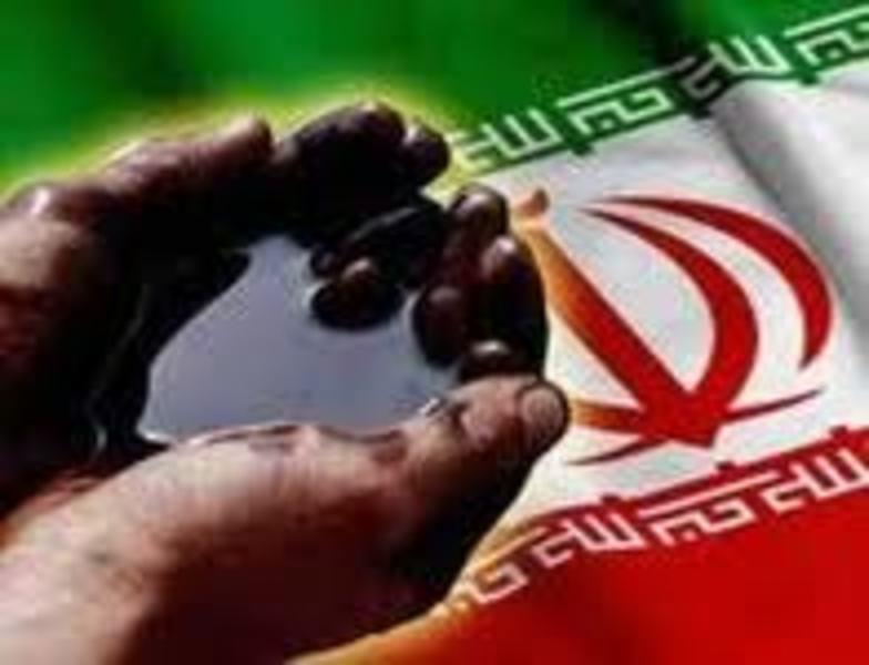 Через три месяца начнется добыча нефти на иранских месторождениях «Ядаваран» и «Северный Азадеган»